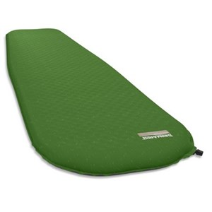 Therm-A-Rest Trail Pro Woman´s karimatka