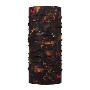 Buff Original Rock Camo Multi šátek