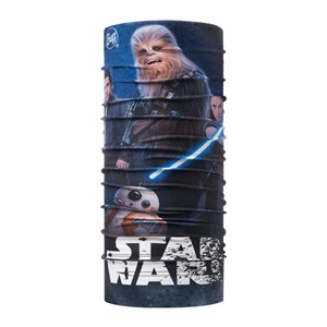 Buff Original Star Wars The Resistance Multi šátek