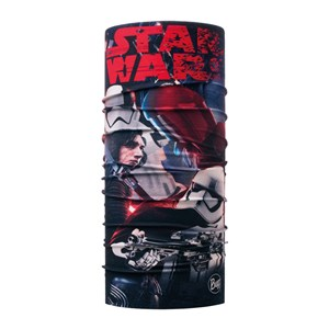 Buff Original Star Wars Order Multi šátek