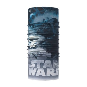 Buff Star Wars Tie Defensor Flint Stone šátek