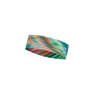 Buff Headband CoolNet UV+ Slim Jayla Multi čelenka