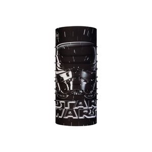 Buff Original Star Wars Stromtrooper Black šátek