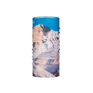 Buff Original Peak Collection Mount Whitney šátek