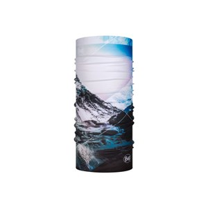 Buff Original Mountain Collection Mount Everest šátek