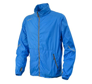 Warmpeace Speed Jacket