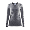 Craft Active Comfort LS Woman