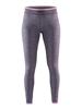 Craft Active Comfort Pants Woman