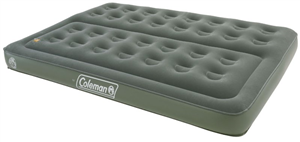 Coleman Comfort Bed Double 4NP nafukovací matrace