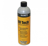 McNett UV TECH 355ml