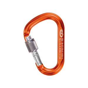 Climbing Technology Snappy SG 7