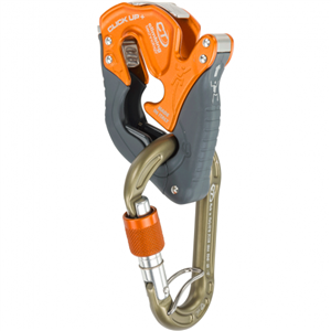 Climbing Technology CLICK UP PLUS + HMS