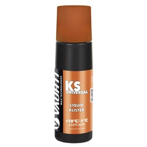 Vauhti KS Universal Liquid Klister 80ml