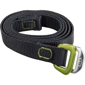 Climbing Technology Belt opasek
