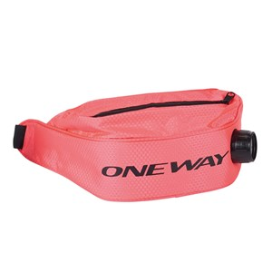 ONE WAY Thermo Belt ledvinka na běžky