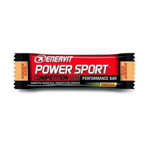 Enervit Competition Bar 30g