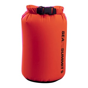 Sea To Summit Dry Day Sack 20 l