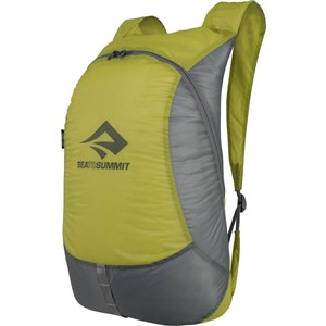 Sea To Summit Day Pack
