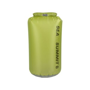 Sea To Summit Ultra-Sil DRY SACK 2 l