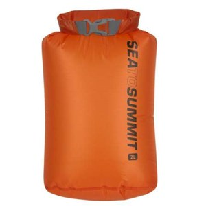 Sea To Summit Ultra-Sil DRY SACK 8 l