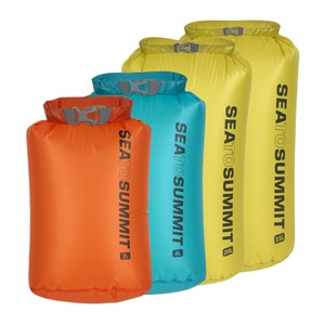 Sea To Summit Ultra-Sil Nano Dry Sack 2 l