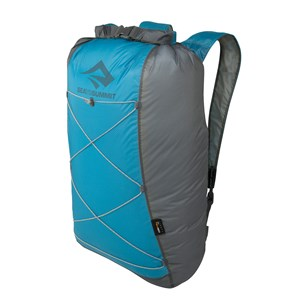 Sea To Summit Dry Day Pack