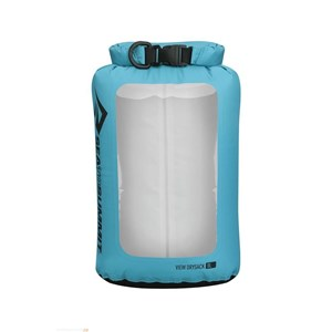 Sea To Summit View Dry Sack 2 l