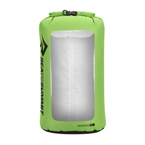 Sea To Summit View Dry Sack 8 l