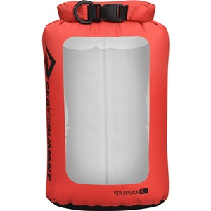 Sea To Summit View Dry Sack 20 l