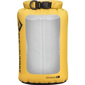 Sea To Summit View Dry Sack 13 l