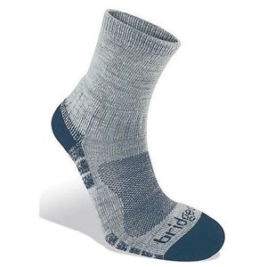 Bridgedale Hike LightWeight Merino Performance Ankle