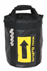 Vak Singing Rock CARRY BAG