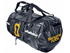 Singing Rock Tarp Duffle vak