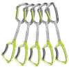 CLIMBING TECHNOLOGY Lime set 5ks