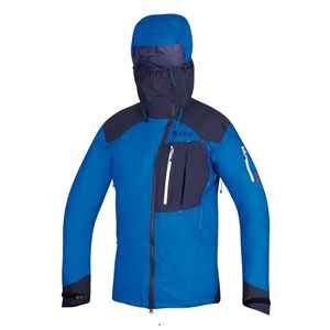 Direct Alpine Guide 6.0 mebránová bunda blue/indigo L