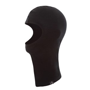 Direct Alpine Troll Balaclava1.0 kukla
