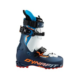 Dynafit TLT8 Expedition CR skialpové boty