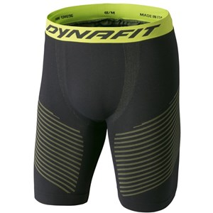 Dynafit Speed Dryarn Men Short