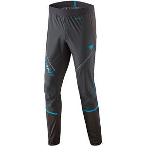 Dynafit Alpine Waterproof 2.5L Overpants