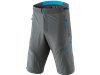 Dynafit Transalper 3 Dynastretch shorts