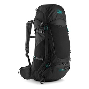 Lowe Alpine AirZone Trek+ ND 33:40