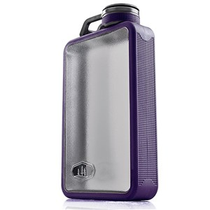 GSI Boulder Flask placatka 177 ml