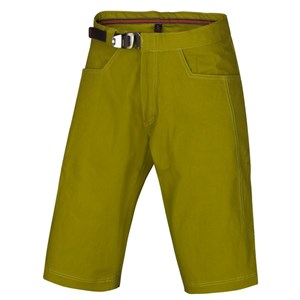 Ocún Honk Shorts Men