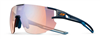 Julbo Aerospeed AF Zebra Light Red
