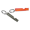 LIFESYSTEMS Mountain Lite Whistle