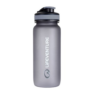 Lifeventure Tritan Bottle 650 ml