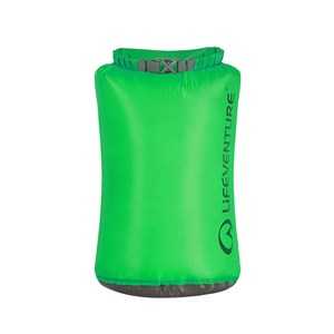 Lifeventure Ultralight Dry Bag