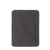 Lifeventure RFiD Protected Passport Wallet dokladovka