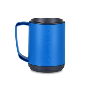Lifeventure Ellipse Insulated Mug termohrnek