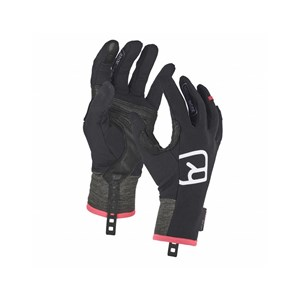 Ortovox Women Tour Light Glove dámské rukavice